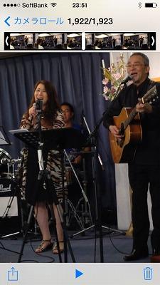 小坂忠先生と2014.9.15.jpg