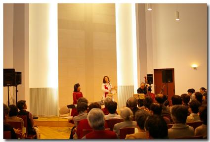 蕃山町教会2009.2.14.jpg