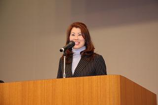 講演会生駒市2010.1-1.jpg