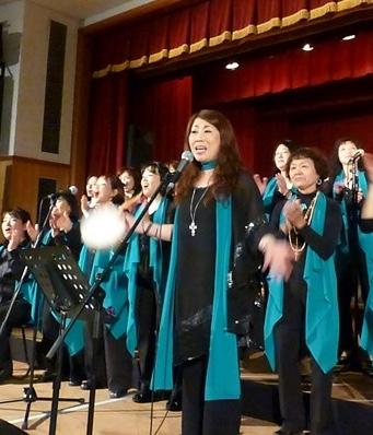 2014.10.19吹田ジャズ・ゴスペルフェスRev.1.jpg