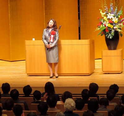 2014.10.30大阪更生保護司女性会55周年記念大会.jpg