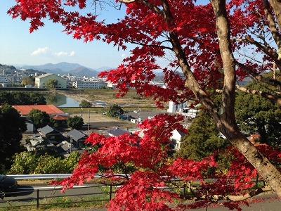 2014.11.22京都綾部2 (1).jpg