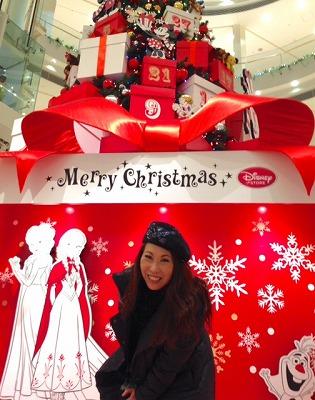 2014.12 Merry Christmas.jpg
