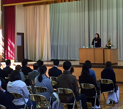 2015.11.13三条月ケ岡特別支援学校1.jpg