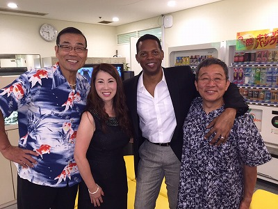 2015.7.24オール阪神・巨人40周年1.jpg