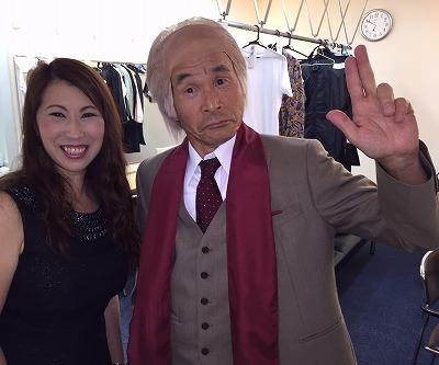 2015.7.24オール阪神・巨人40周年.jpg