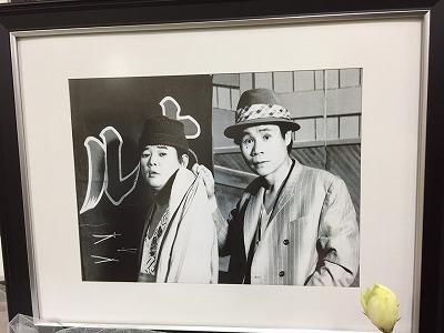2015.8.6花紀さん告別式2.jpg