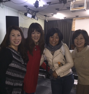 2016.1.17Meg-san.jpg