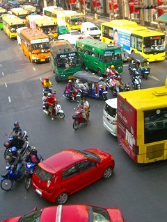 Bangkok_traffic__1[1].jpg