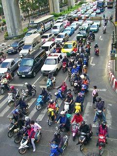 Bangkok_traffic__3[1].jpg