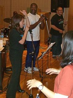 Gary Osaka 2 2009.jpg