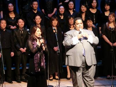 Harlem JP 15th Anniv. Concert 2014.4.26.jpg