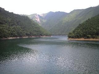 Ikehara Dam.JPG