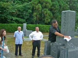 Kyojin-Hanshin2 2009.7.25.jpg