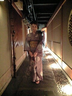 Kyoto 1 2008.13.JPG