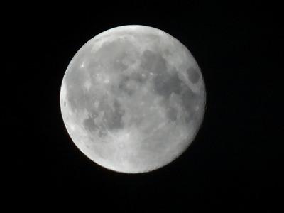 Moon2014.8.13Super.jpg