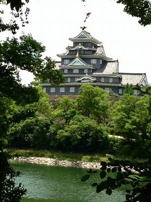 Okayama-jo.jpg