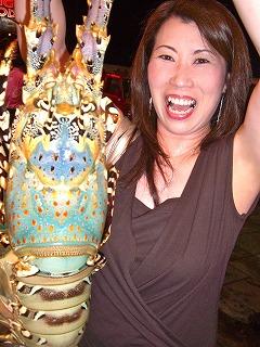 Phuket lobster.jpg
