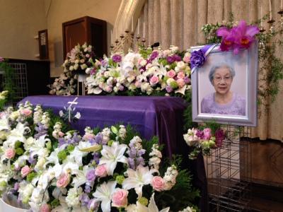 Takeda Sensei Funeral.jpg