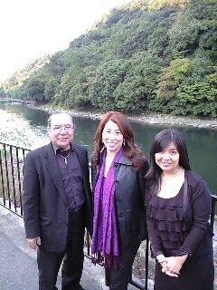 Uji River 2008.10.28.JPG