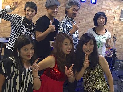 You&Me2015.10.9-1.jpg