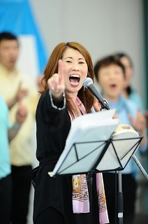 Yuko 2009-5-23-3.jpg