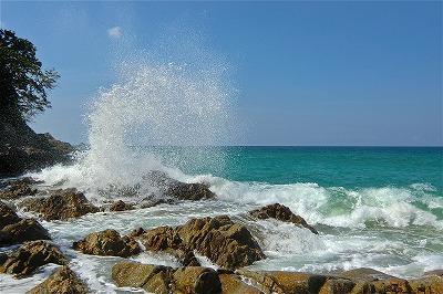 splash (2).jpg